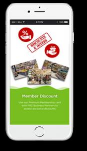discounts