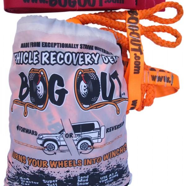1-bog-out-kit