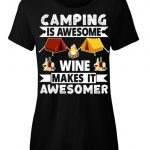 camping_is_awesome_wine_ladies_black
