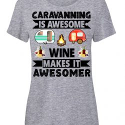 caravanning_is_awesome_wine_womens_grey