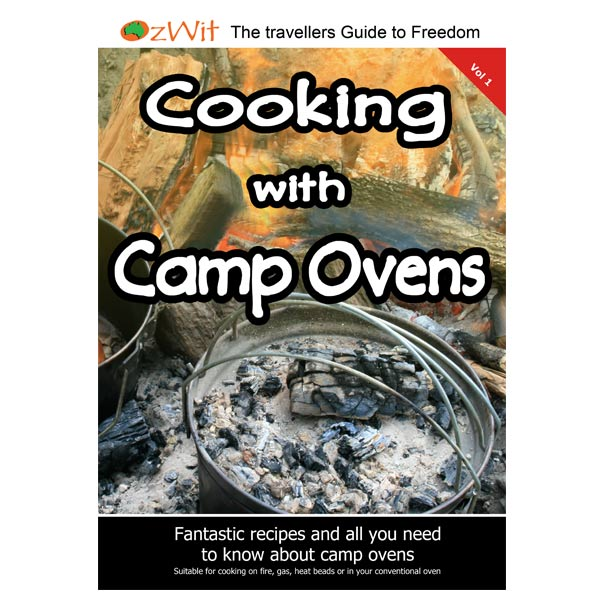 cooking-with-camp-ovens-product