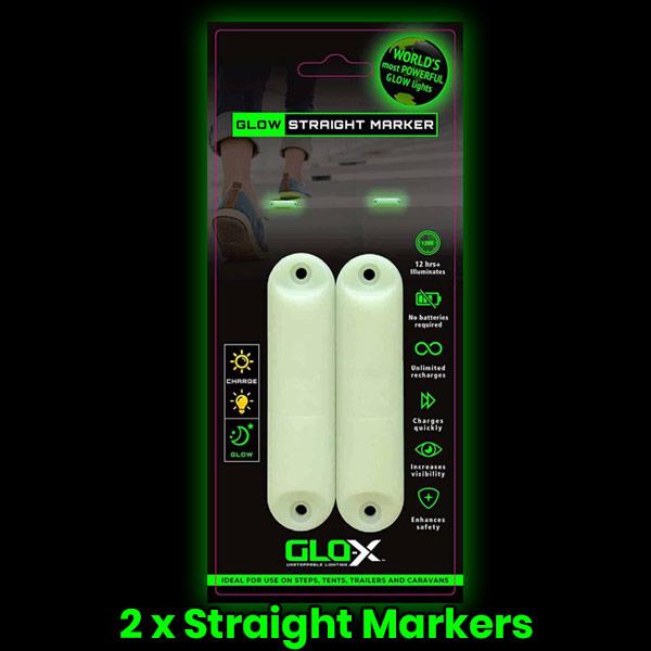 glo-x-glow-in-the-dark-2-straight-markers-black-bg