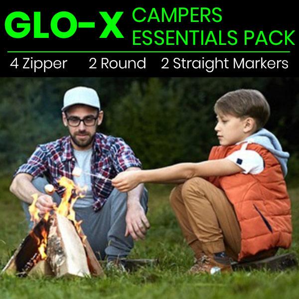 glo-x-glow-in-the-dark-campers-essentials-pack