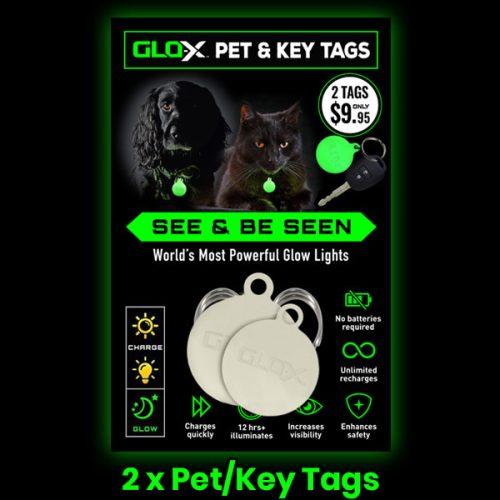 glo-x-glow-in-the-dark-pet-tags-keysblack-bg