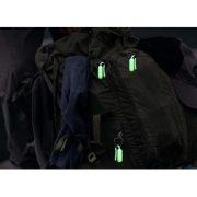 glo-x-glow-in-the-dark-zip-markers-backpack