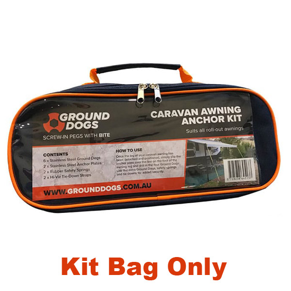 ground-dogs-kit-bag