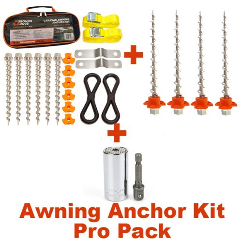 ground-dogs-tent-peg-awning-anchor-kit-pro-pack