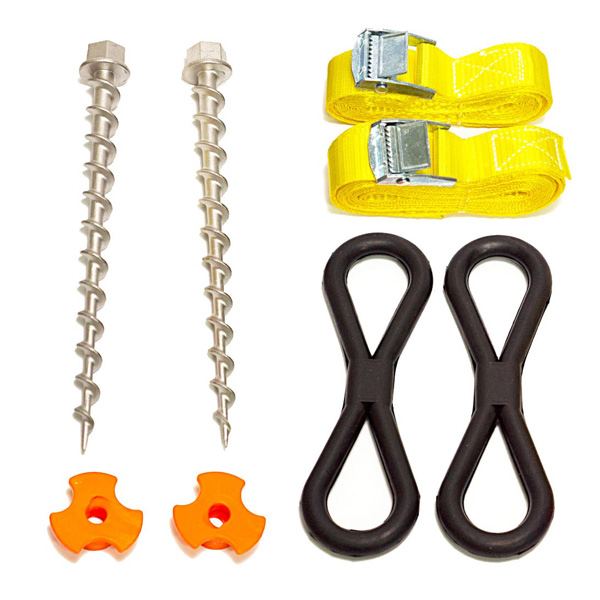 ground-dogs--tent-peg-awning-kit-anchors-tie-down-kit-pack-only