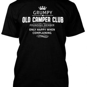 grumpy_old_camper_mens_black