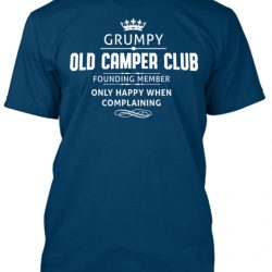 grumpy_old_camper_mens_blue