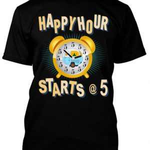 happy_hour_mens_black