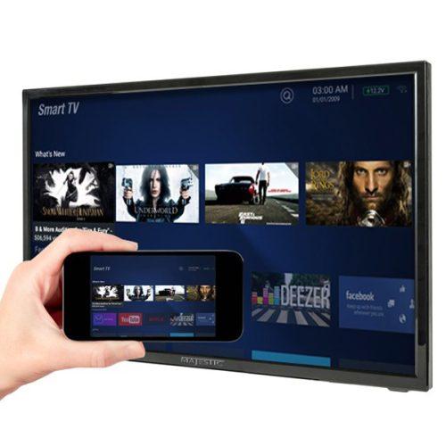 majestic-24-inch-12v-slt241-smart-led-tv