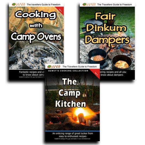 ozwit-cookbooks-tri-pack