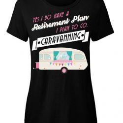 retirement_plan_caravanning_white-pink_van_womens_black