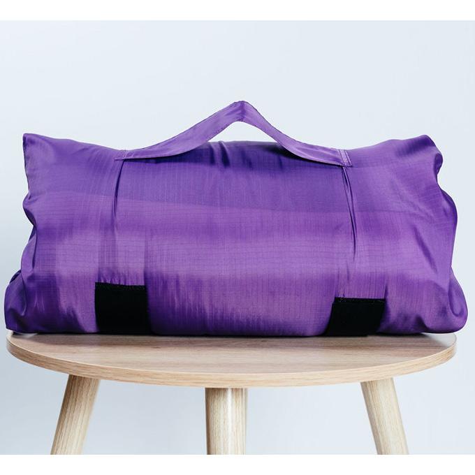 sleepkeeper-purple
