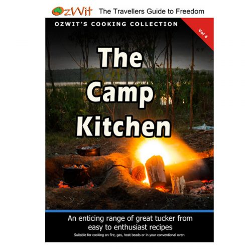 the-camp-kitchen-camping-cooking