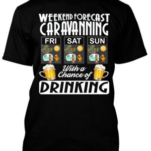 weekend_forecast_caravanning_beer_mens_black