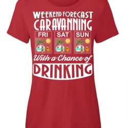 weekend_forecast_caravanning_none_womens_red