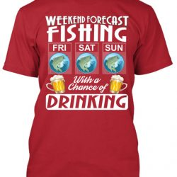 weekend_forecast_fishing_beer_fish_mens_red