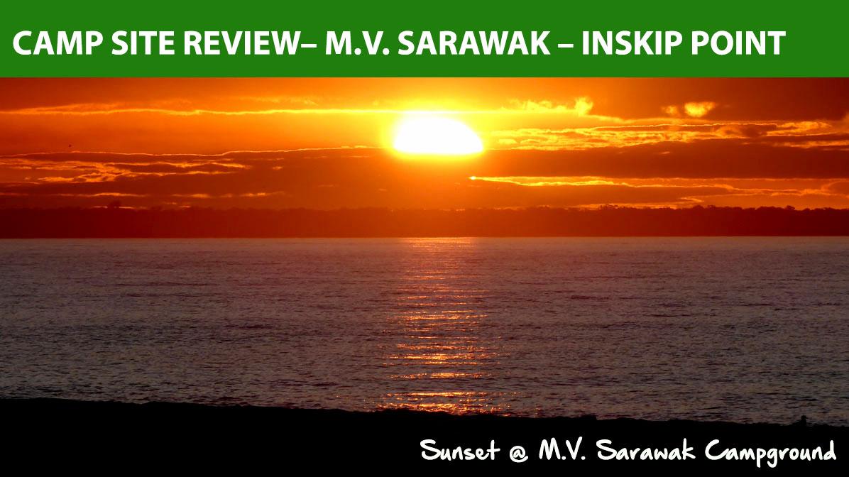 campsite-review-mv-sarawak