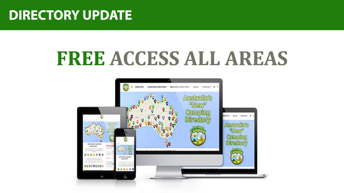 free-access-all-areas