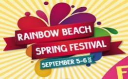 rainbow-beach-festival