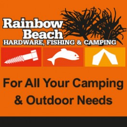 rainbow-beach-hardware-fishing-n-camping-billboard