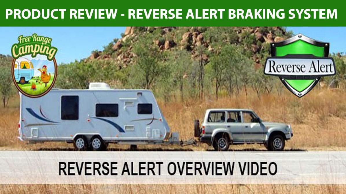 reverse-alert-braking-system