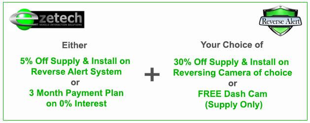 reverse alert special offer