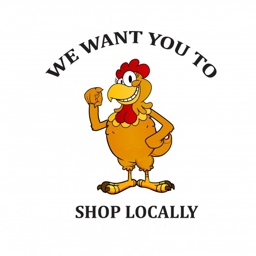 we-want-you-to-shop-locally