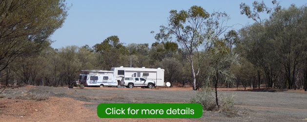 rock-pool-free-campground-charleville