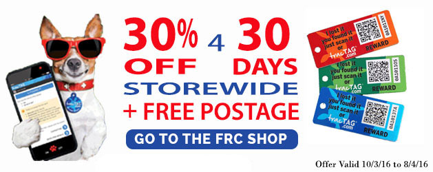 tracTAG-offer-30-30-days-NEW