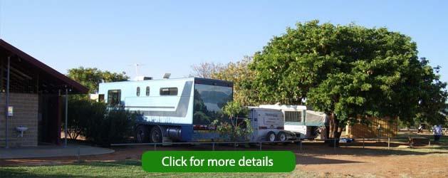 windorah caravan park clickable image