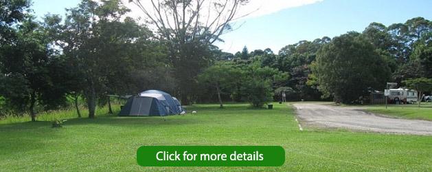 greenhills-caravan-park