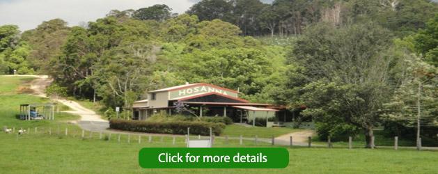 hosanna-farm-stay