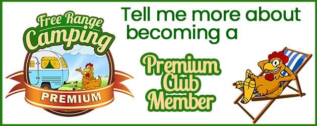 Join Free Range Camping
