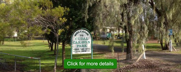 Cabonne, Full Range Camping