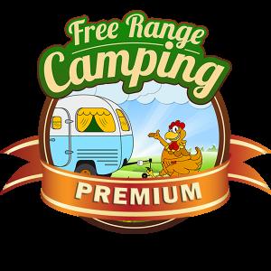 Free Range Camping, Full Range Camping