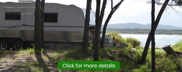 mv-beagle-camping-area-inskip-point