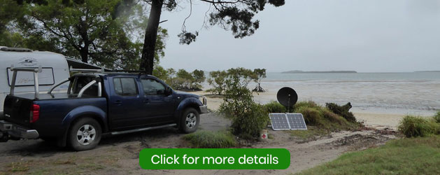 the-oakes-camping-area-inskip-point