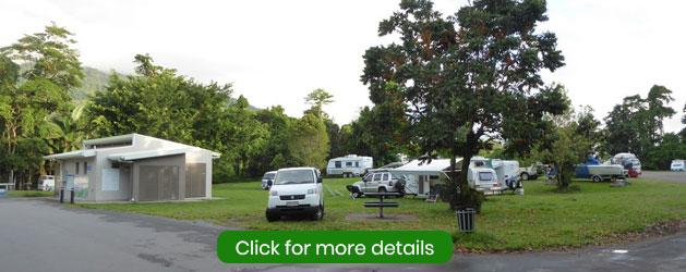 babinda-rotary-park-free-campground