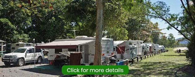 bramston-beach-campground