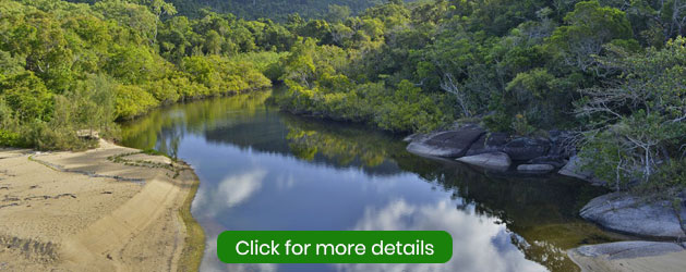 graham-range-camping-area-russell-river-national-park