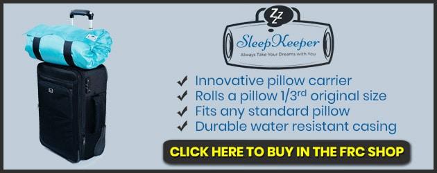 sleepkeeper-always-take-your-pillow-with-you