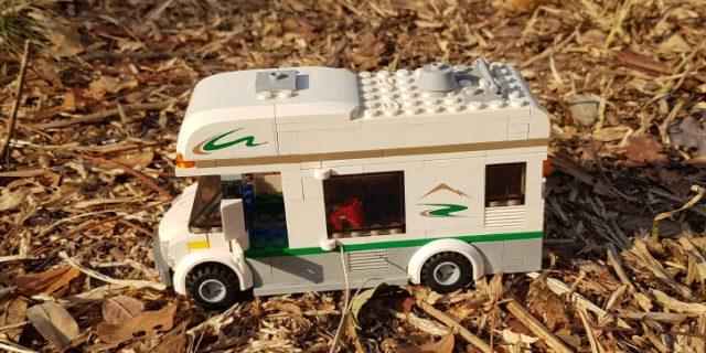 Caravan Quality-Assurance Program… Does the Manufacturer of Your Caravan have One???
