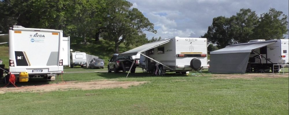 RV Insurance – Finding the Right Insurance Policy
