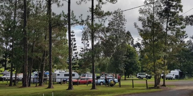 RV Ownership in a new light