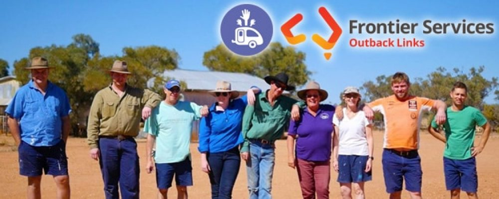 36 New Help Out Opportunities in the Camping Directory