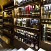 New Alcohol Limits in Bottle Shops, Australia Wide