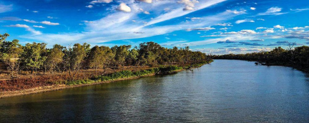 10 Things To Do In Cunnamulla